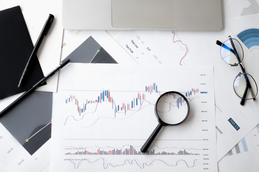 Audit interne et audit blanc
