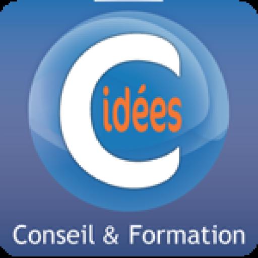 Cidées Conseil & Formation