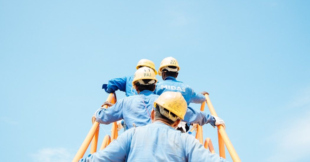 Mesurer la performance industrielle