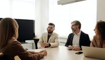 Management et relations humaines