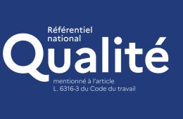Guide de référentiel national Qualité