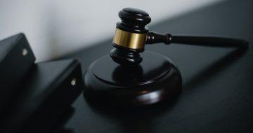 Juridique HSE